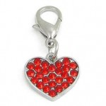 charm-heart-red_STRASS
