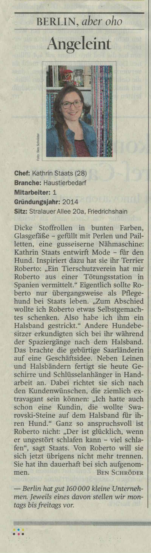 Artikel_Tagesspiegel_angeleint_18.09.14